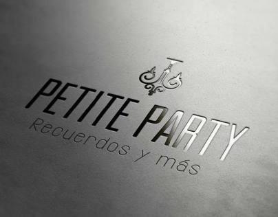 Petite Party