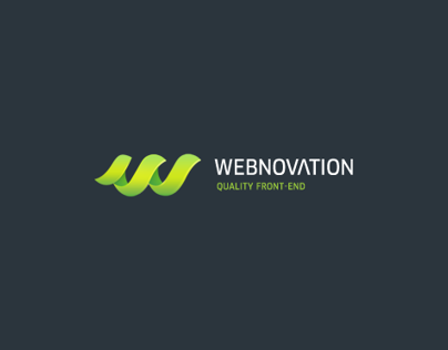 Webnovation