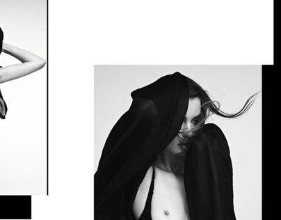 Niklas Hoejlund Photobook (Proposal)