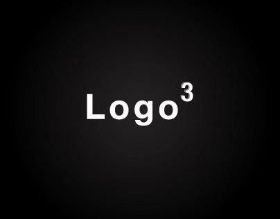 Logo _3