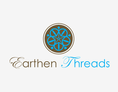 Earthen Threads
