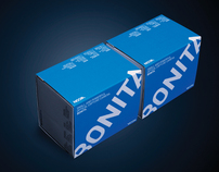 Vicon Motion Systems - Bonita Camera