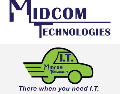 Midcom Redesign