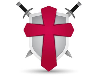 St. Pauls Lutheran Identity