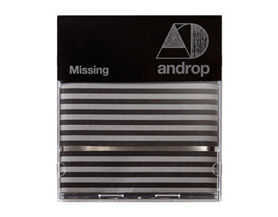 Missing androp