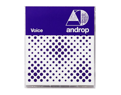 Voice androp