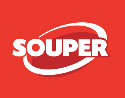 SOUPER Take-out Soup