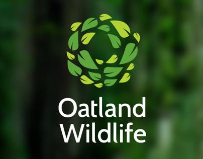 Oatland Wildlife