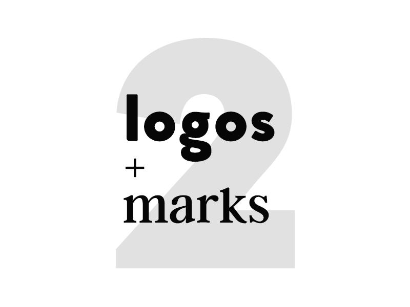 selected logos II