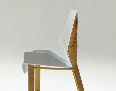 Rethinking Seating : Comfortability