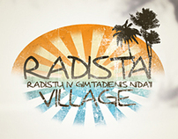 Radistai Bday 4 in Nida
