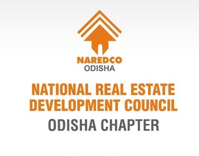 NAREDCO Odisha_Creatives