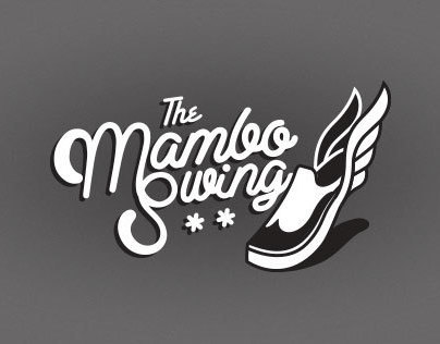 The Mambo Swing