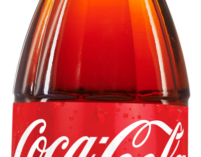 Coke 500ml Kenya