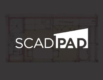 SCADpad