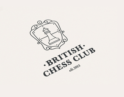 British Chess Club