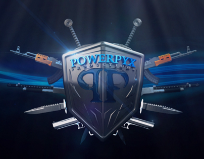 POWERPYX intro (sept.2012)
