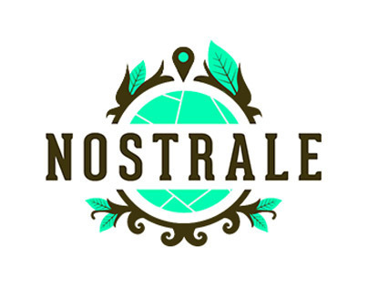 Illustrations for Nostrale