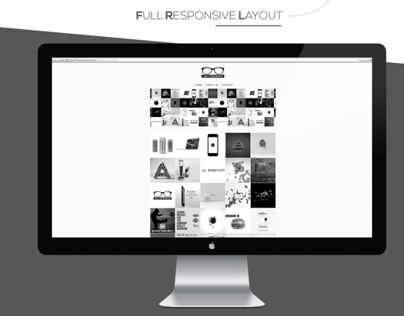 WEB SITE JIULY SCAR DESIGN