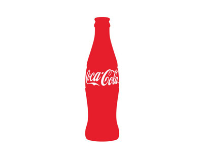 Coca-Cola: Pair & Share