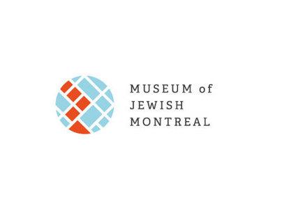 Museum of Jewish Montreal