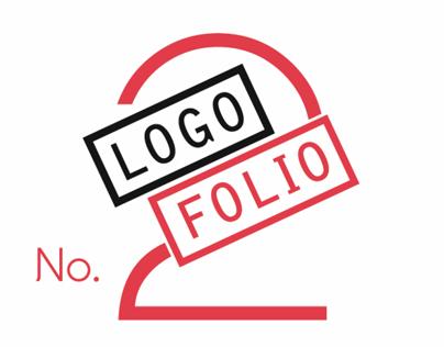 LOGOFOLIO No. 2
