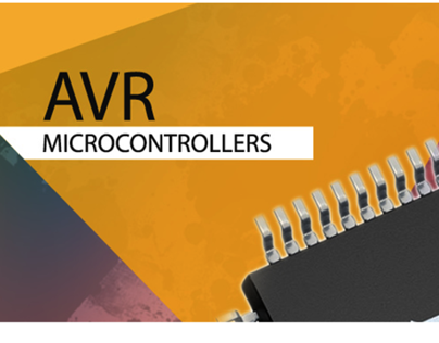 JCG- Brochure [AVR Workshop]