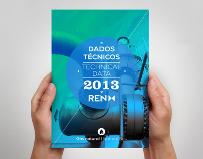 REN Technical data brochure