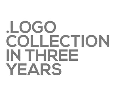 .LOGO COLLECTION