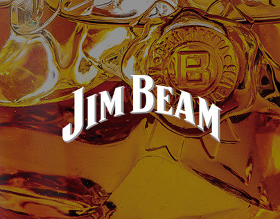 Jim Beam Drink App