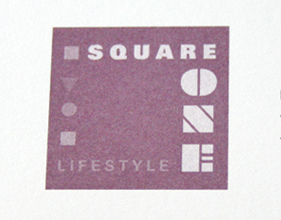 Square One Lifestyle