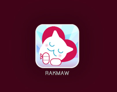 rakmaw : Mobile Design & Development