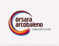 Orsara Arcobaleno
