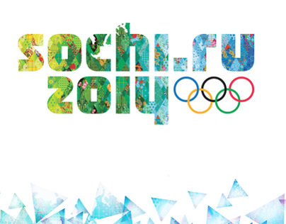 Sochi 2014 Winter Games