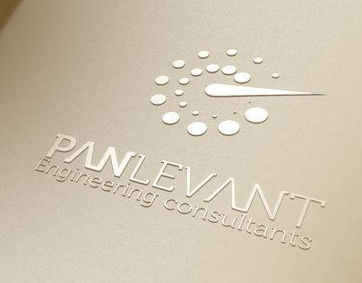 Pan Levant Engineering Consultants