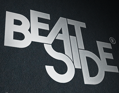 Beatside website