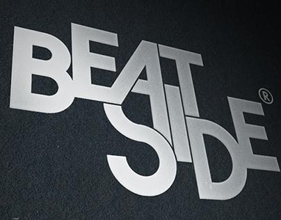 Beatside website