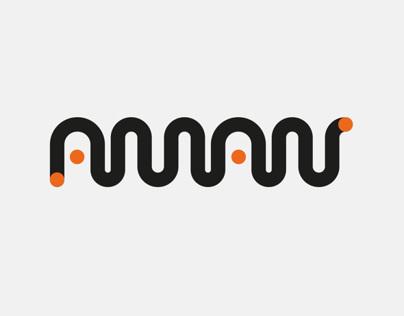 AMAN Logo