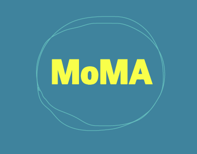 MoMA Annual Report