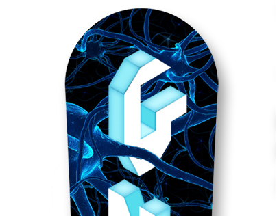 Olympic 2014 Snowboard Designs