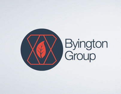 Byington Group : Environmental Consulting Firm
