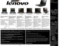 Lenovo play4laptop