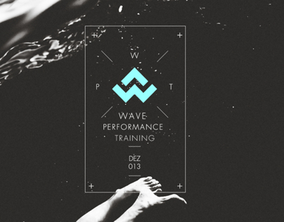 Wave Performance Training