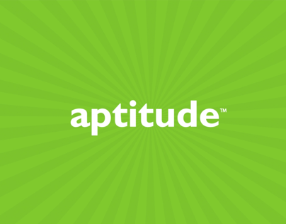 Aptitude Features Video