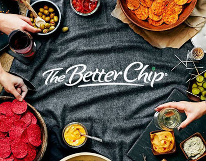 The Better Chip
