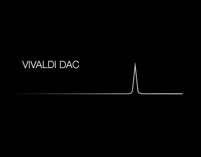 dCS Hardware Interface