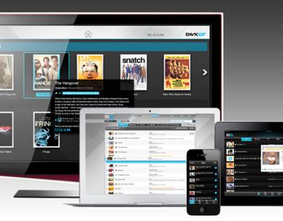 Divx Virtual Queue