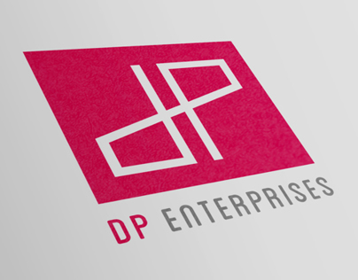 DP - Enterprises