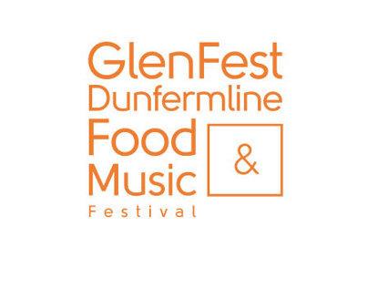 Glenfest Food & Music Festival