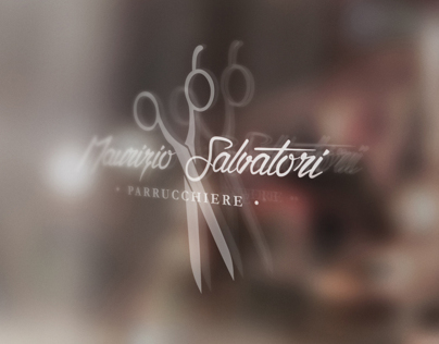 Maurizio Salvatori - Parrucchiere | BRAND IMAGE